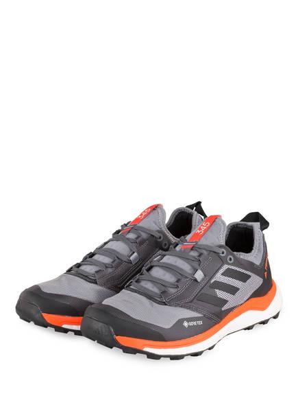 Trailrunning Schuhe TERREX AGRAVIC XT GTX