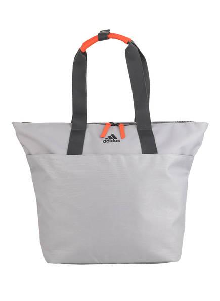 adidas Sporttasche ID, Farbe: HELLGRAU (Bild 1)