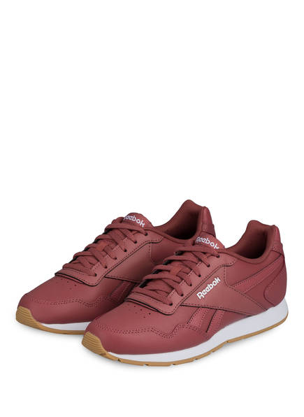 Reebok Sneaker ROYAL GLIDE LX, Farbe: ROST (Bild 1)