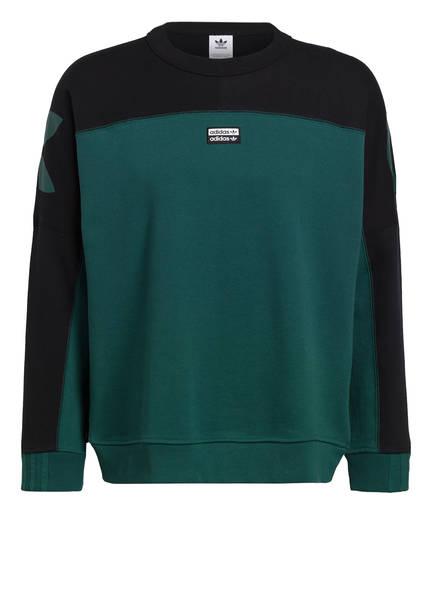 Sweatshirt VOCAL A CREW