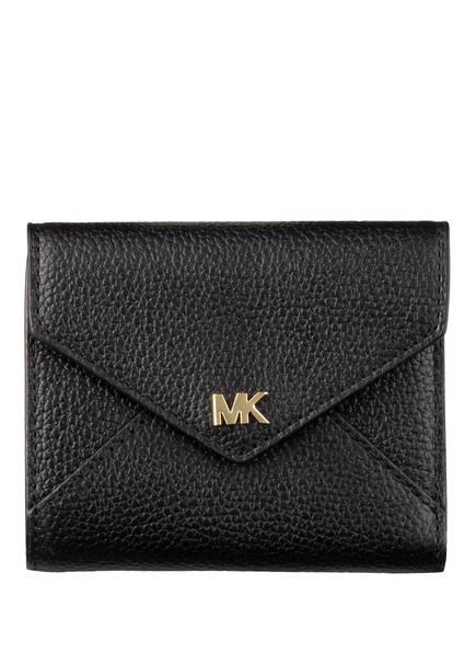 MICHAEL KORS Geldbörse, Farbe: BLACK (Bild 1)