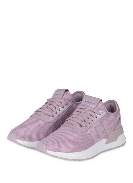 adidas Originals Sneaker U_PATH X W, Farbe: HELLLILA (Bild 1)