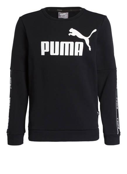 Sweatshirt AMPLIFIED