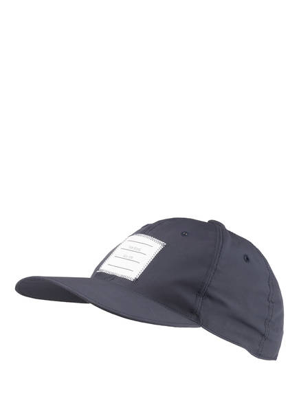 THOM BROWNE. Cap, Farbe: DUNKELBLAU (Bild 1)