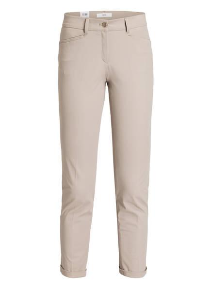 auf Füßen Bilder von begrenzter Stil moderner Stil 7/8 Hose STYLE MARON