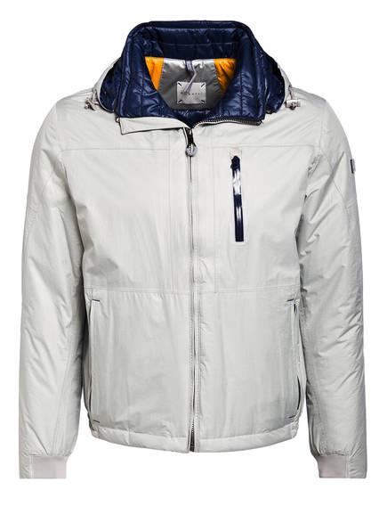 bugatti Jacke , Farbe: HELLGRAU (Bild 1)