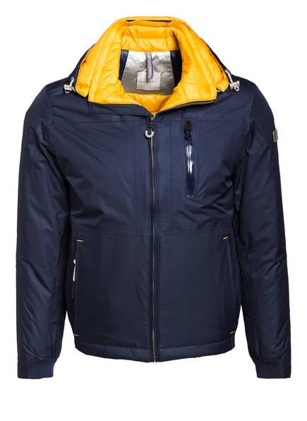 bugatti Jacke , Farbe: DUNKELBLAU (Bild 1)