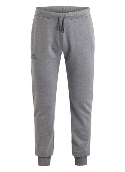 LA MARTINA Sweatpants Regular Fit, Farbe: GRAU (Bild 1)