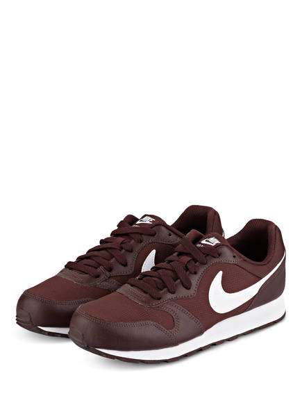 Nike Sneaker MD RUNNER 2 PE, Farbe: BORDEAUX (Bild 1)
