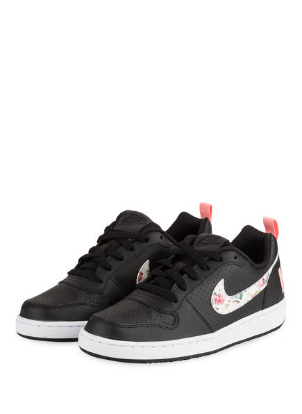 Court Vf Borough Court Sneaker Low Sneaker zVqSUMp