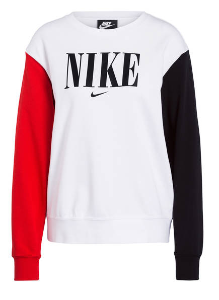 famous brand wholesale price new cheap Sweatshirt ESSENTIAL CREW