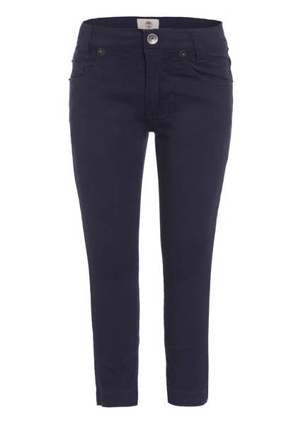 TIMBERLAND Jeans   Timberland Jeans blau