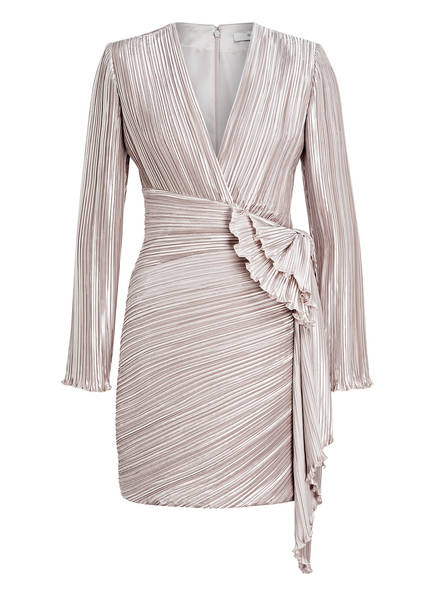 GIVENCHY Kleid, Farbe: SILBER (Bild 1)