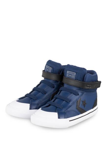 CONVERSE Sneaker PRO BLAZE STRAP, Farbe: BLAU (Bild 1)