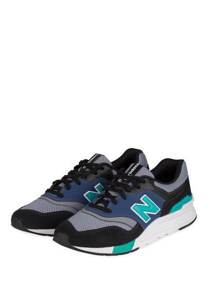 super popular ba448 15430 Sneaker 997H
