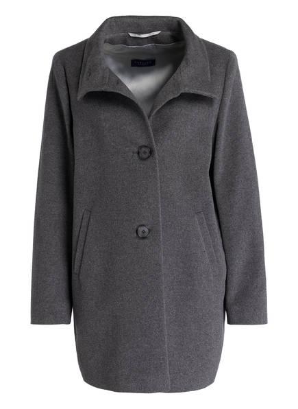 DARLING HARBOUR Mantel, Farbe: GRAU (Bild 1)