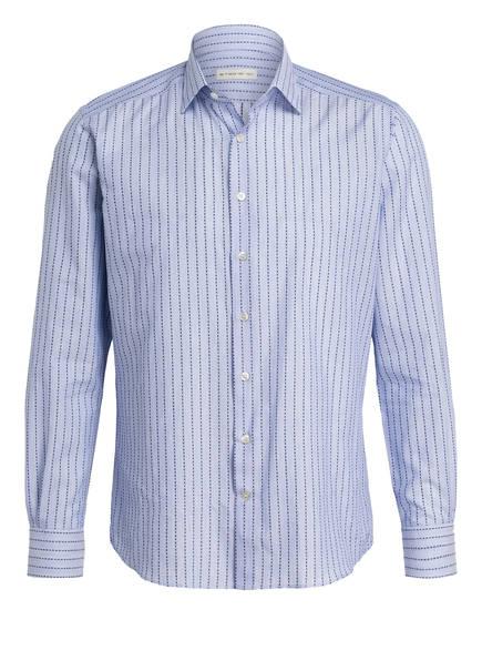ETRO Hemd Slim Fit, Farbe: HELLBLAU (Bild 1)