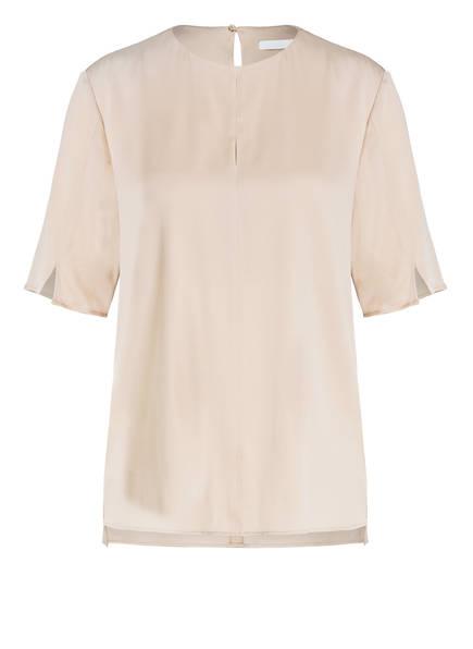 BOSS Blusenshirt IOME, Farbe: CREME (Bild 1)