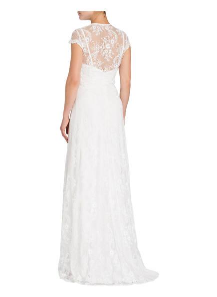 Kleid BRIDAL von IVY & OAK   WEISS