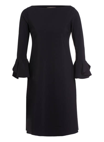 CHIARA BONI La Petite Robe Kleid, Farbe: SCHWARZ (Bild 1)