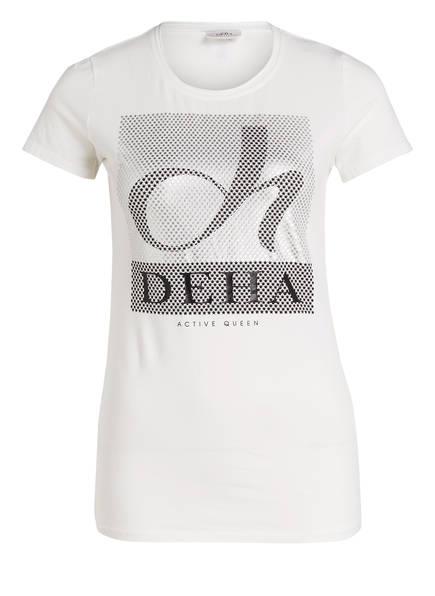 DEHA T-Shirt, Farbe: OFFWHITE (Bild 1)