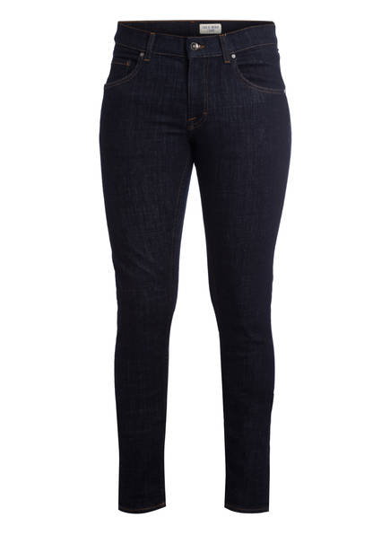 TIGER of Sweden Jeans Slim Fit, Farbe: 209 TIME BLUE (Bild 1)