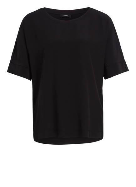 RIANI T-Shirt , Farbe: SCHWARZ (Bild 1)