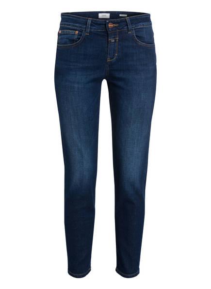 CLOSED 7/8-Jeans BAKER, Farbe: DENIM DUNKELBLAU (Bild 1)