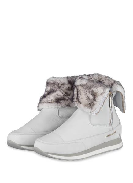 Boots VERMONT