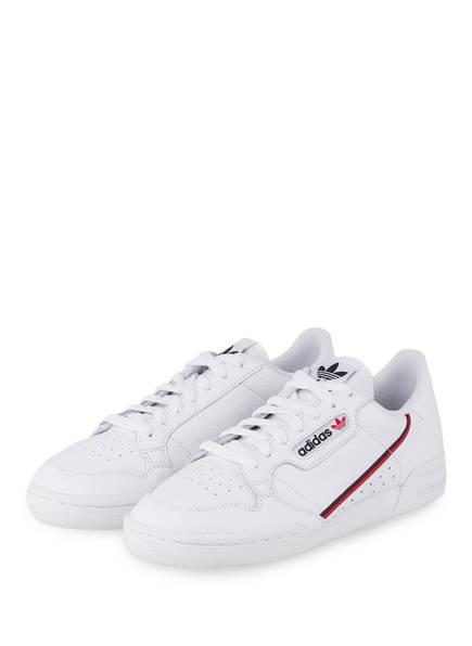 lowest discount best online lowest discount Sneaker CONTINENTAL 80