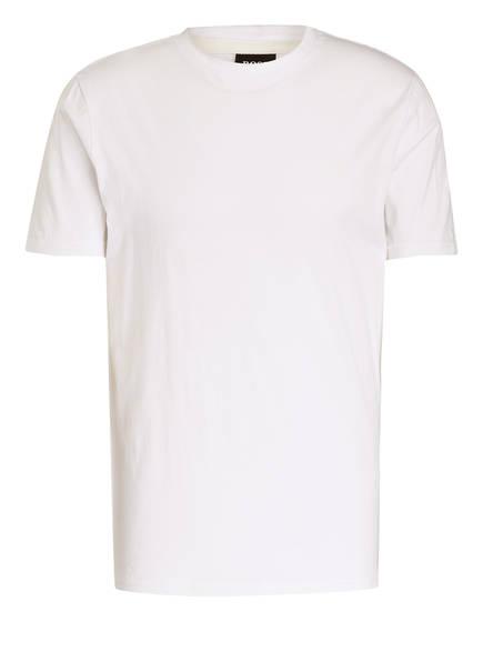 BOSS T-Shirt TRUST, Farbe: WEISS (Bild 1)