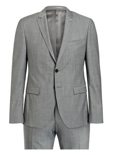 BOSS Anzug REYMOND/WENTEN Extra Slim Fit, Farbe: 060 OPEN GREY (Bild 1)