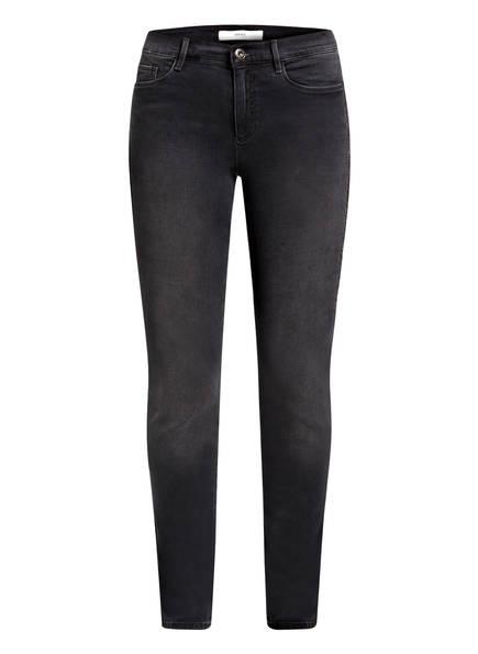 beste Seite kaufen an vorderster Front der Zeit Jeans SHAKIRA
