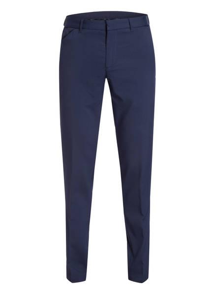 BOSS Golfhose HAPRON 4 Extra Slim Fit, Farbe: NAVY (Bild 1)