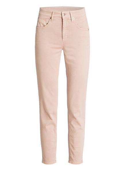 CAMBIO 7/8-Jeans PINA , Farbe: BEIGE (Bild 1)