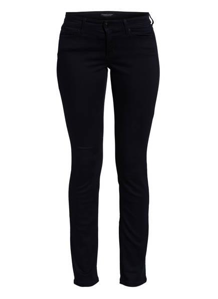 CAMBIO Jeans PARLA, Farbe: BLAUSCHWARZ (Bild 1)