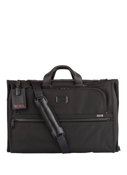 TUMI Kleidersack , Farbe: SCHWARZ (Bild 1)
