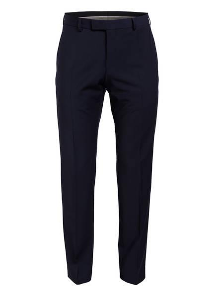 strellson Anzughose MERCER Slim Fit, Farbe: 402 DARK BLUE 402 (Bild 1)