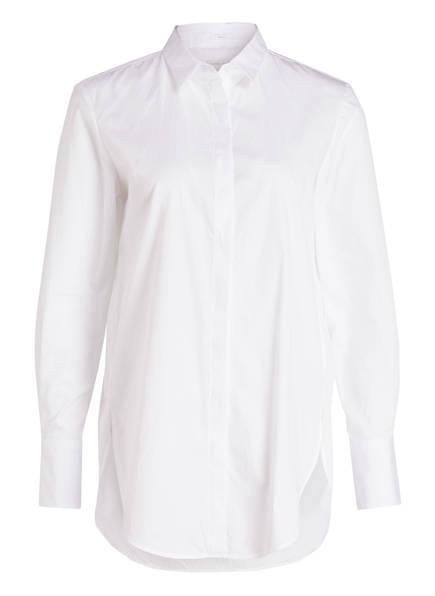ROBERT FRIEDMAN Bluse CLOE, Farbe: WEISS (Bild 1)