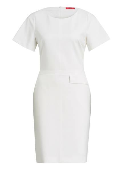 HUGO Kleid KATARA , Farbe: WEISS (Bild 1)
