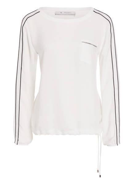 monari Blusenshirt, Farbe: CREME (Bild 1)