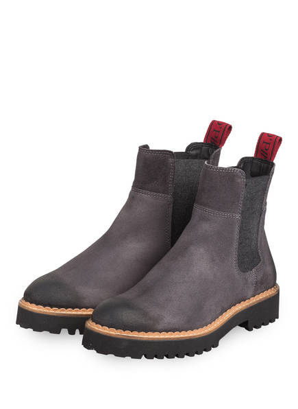 size 40 bf319 b086d Chelsea-Boots
