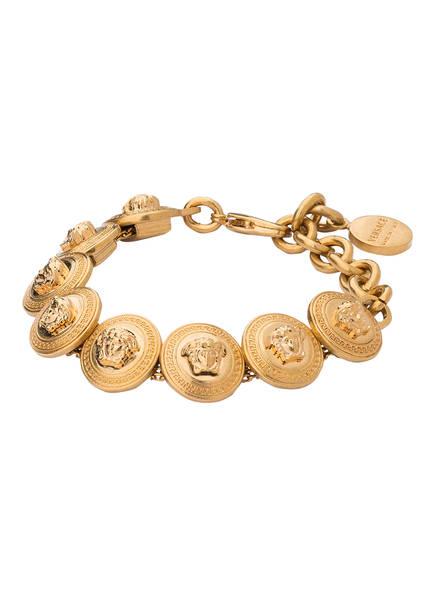 VERSACE Armband MEDUSA ICON, Farbe: GOLD (Bild 1)