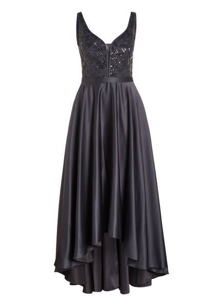 VM VERA MONT Abendkleid SWEET ESCAPE, Farbe: DUNKELBLAU (Bild 1)
