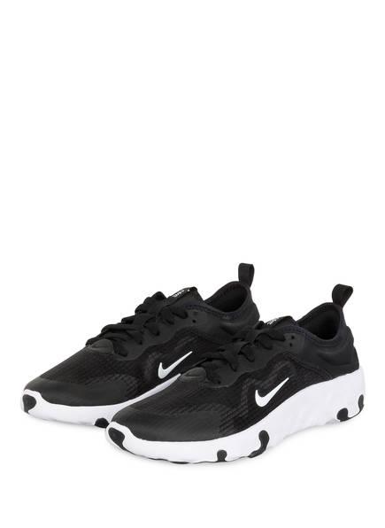 Nike Sneaker RENEW LUCENT, Farbe: SCHWARZ (Bild 1)