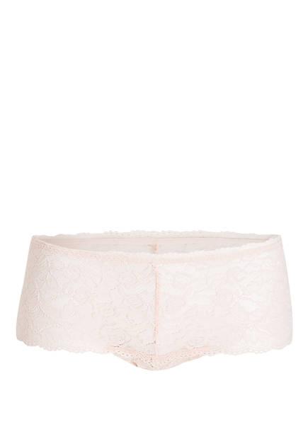 Aubade Panty ROSESSENCE , Farbe: NUDE (Bild 1)