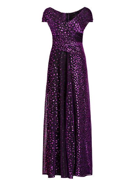 TALBOT RUNHOF Abendkleid TOLINDA, Farbe: 326 lila (Bild 1)