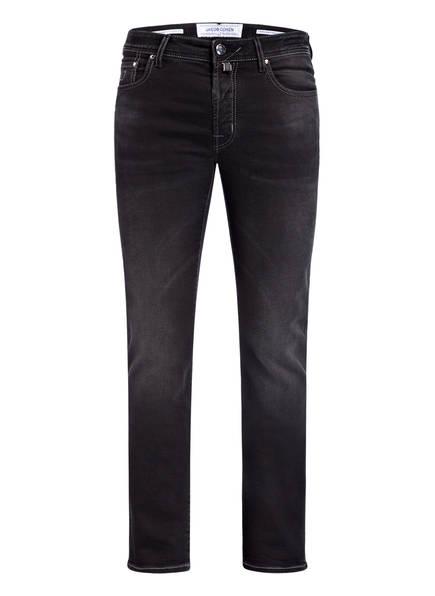 JACOB COHEN Jeans J688 Comfort Fit, Farbe: 002 ANTHRA (Bild 1)
