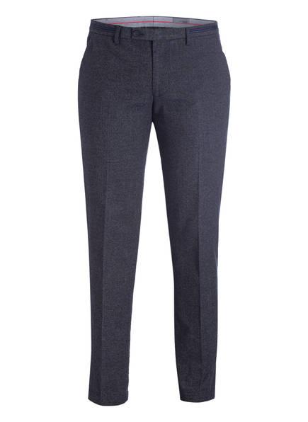 CINQUE Chino Slim Fit, Farbe: DUNKELBLAU (Bild 1)