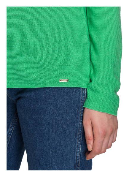 CINQUE Shirts & Tops   Cinque Longsleeve Citina gruen